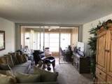 6091 61st Ave - Photo 12