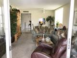 6091 61st Ave - Photo 15