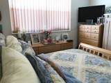 6091 61st Ave - Photo 4