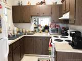 6091 61st Ave - Photo 7