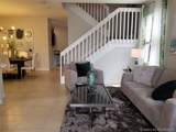 6465 Anise Ct - Photo 3