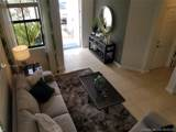 6465 Anise Ct - Photo 32