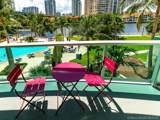 19390 Collins Ave - Photo 27