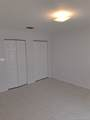20800 41st Ave Rd - Photo 16