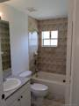 20800 41st Ave Rd - Photo 17