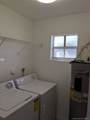 20800 41st Ave Rd - Photo 18