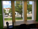 3309 Ponce De Leon Blvd - Photo 8