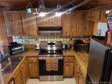 6964 30th Ave - Photo 16
