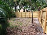 6964 30th Ave - Photo 17