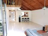 6964 30th Ave - Photo 8