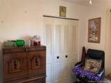 11063 24th St - Photo 23