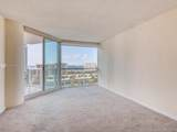 16400 Collins Ave - Photo 11