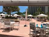 9801 Collins Ave - Photo 31