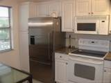 3551 Inverrary Dr - Photo 6