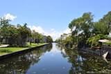114 Royal Park Dr - Photo 3