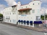 2701 Ponce De Leon Blvd - Photo 1