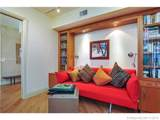 18911 Collins Ave. - Photo 25