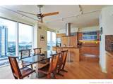 18911 Collins Ave. - Photo 6