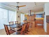 18911 Collins Ave. - Photo 8