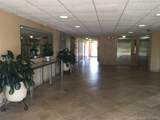 16465 22nd Ave - Photo 1