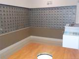3301 5th Ave - Photo 28