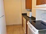 3301 5th Ave - Photo 45