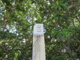 3575 Mystic Pointe Dr 52 - Photo 10