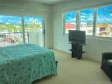 9499 Collins Ave - Photo 21