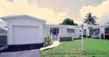 4178 52nd Ave - Photo 1