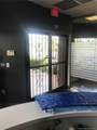 15055 7th Ave - Photo 12