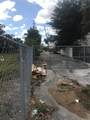 15055 7th Ave - Photo 45