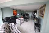4525 20th Ave - Photo 10