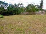 1025 Nw 11th Place - Photo 26