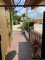 4372 10th Ave - Photo 11