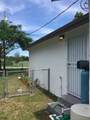 17821 103rd Ave - Photo 28