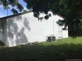 17821 103rd Ave - Photo 30