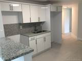 17821 103rd Ave - Photo 6