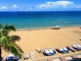 4280 Galt Ocean Dr - Photo 36