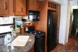 325 Calusa Street Unit 64 - Photo 10