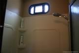 325 Calusa Street Unit 64 - Photo 13