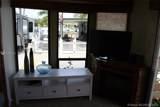 325 Calusa Street Unit 64 - Photo 2