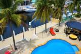 479 Bahia Ave - Photo 35