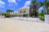 479 Bahia Ave - Photo 59