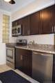 10210 Collins Ave - Photo 1