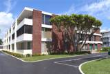 10210 Collins Ave - Photo 11