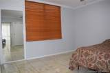 10210 Collins Ave - Photo 13