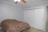 10210 Collins Ave - Photo 15