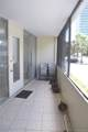 10210 Collins Ave - Photo 16