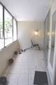 10210 Collins Ave - Photo 17