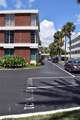 10210 Collins Ave - Photo 19